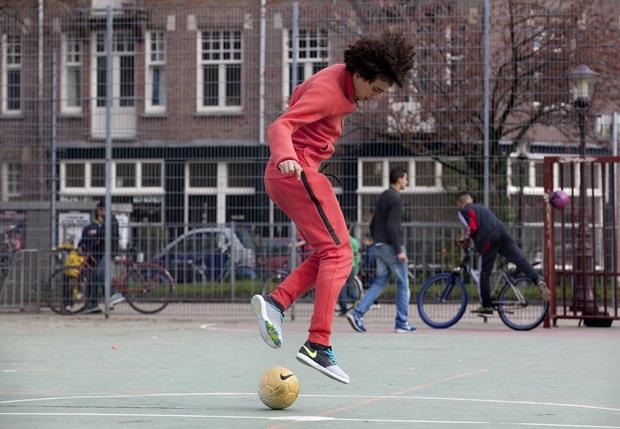 Amsterdam-Nabil-Akaazoun-11