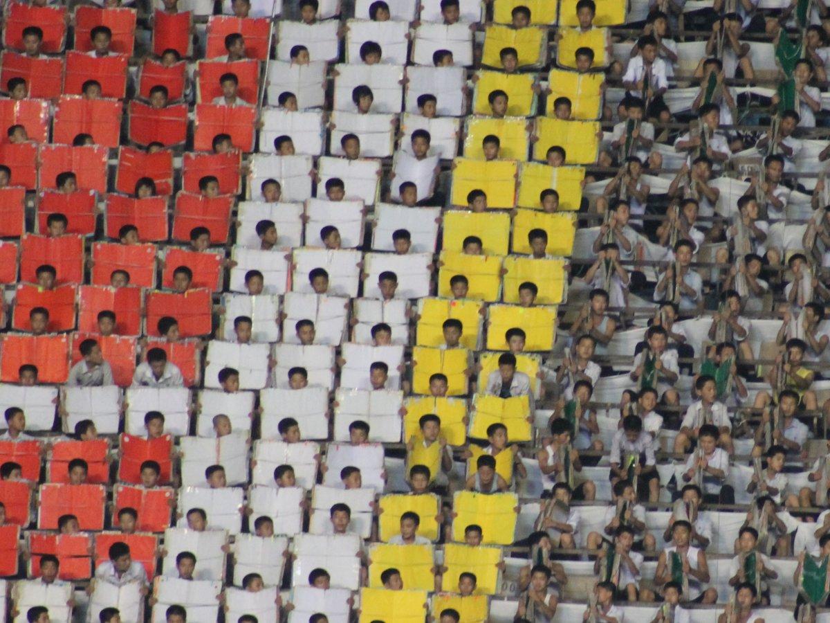 may-day-stadium-4