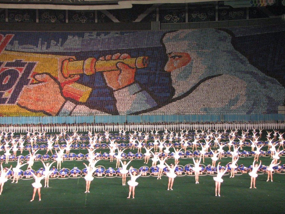 may-day-stadium-7