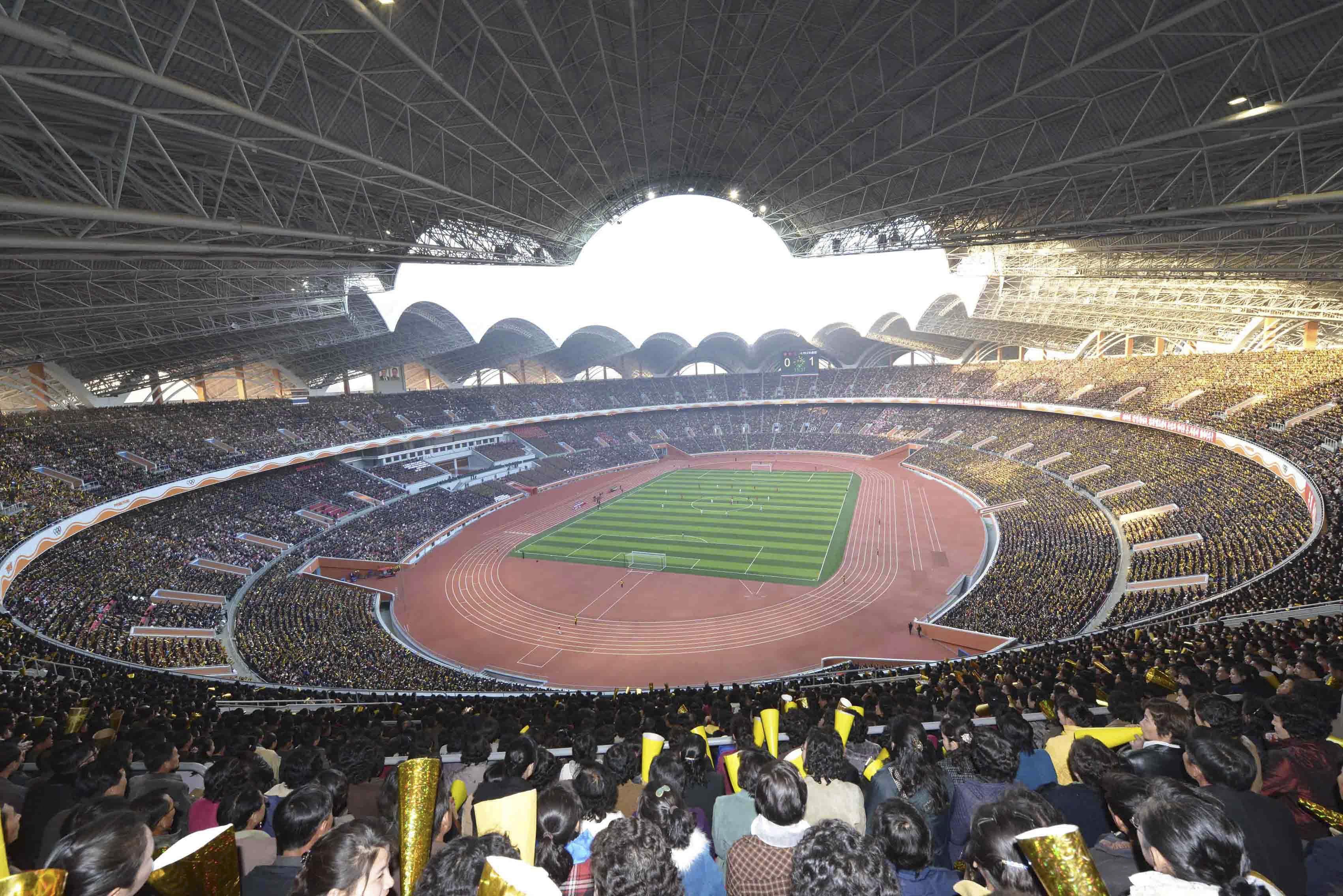 may-day-stadium