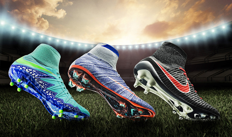 nike-womens-cleat-pack-2016-cover