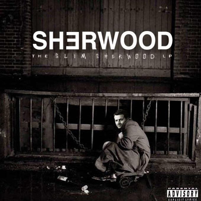 01_Sherwood_qifwkf