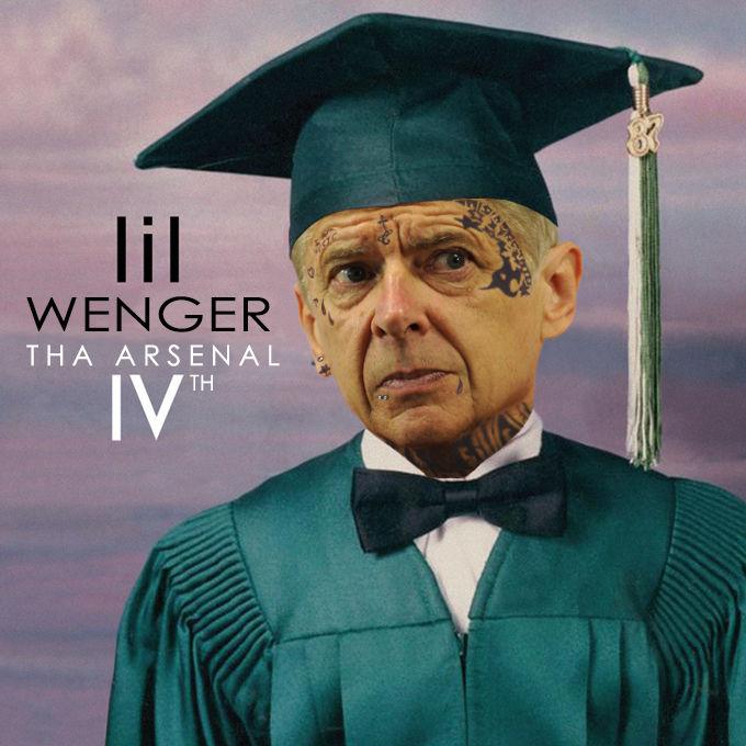 01_Wenger_ok8ksc