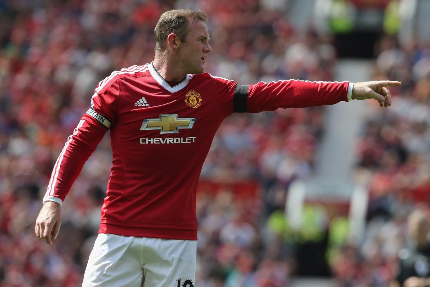 Rooney0708a