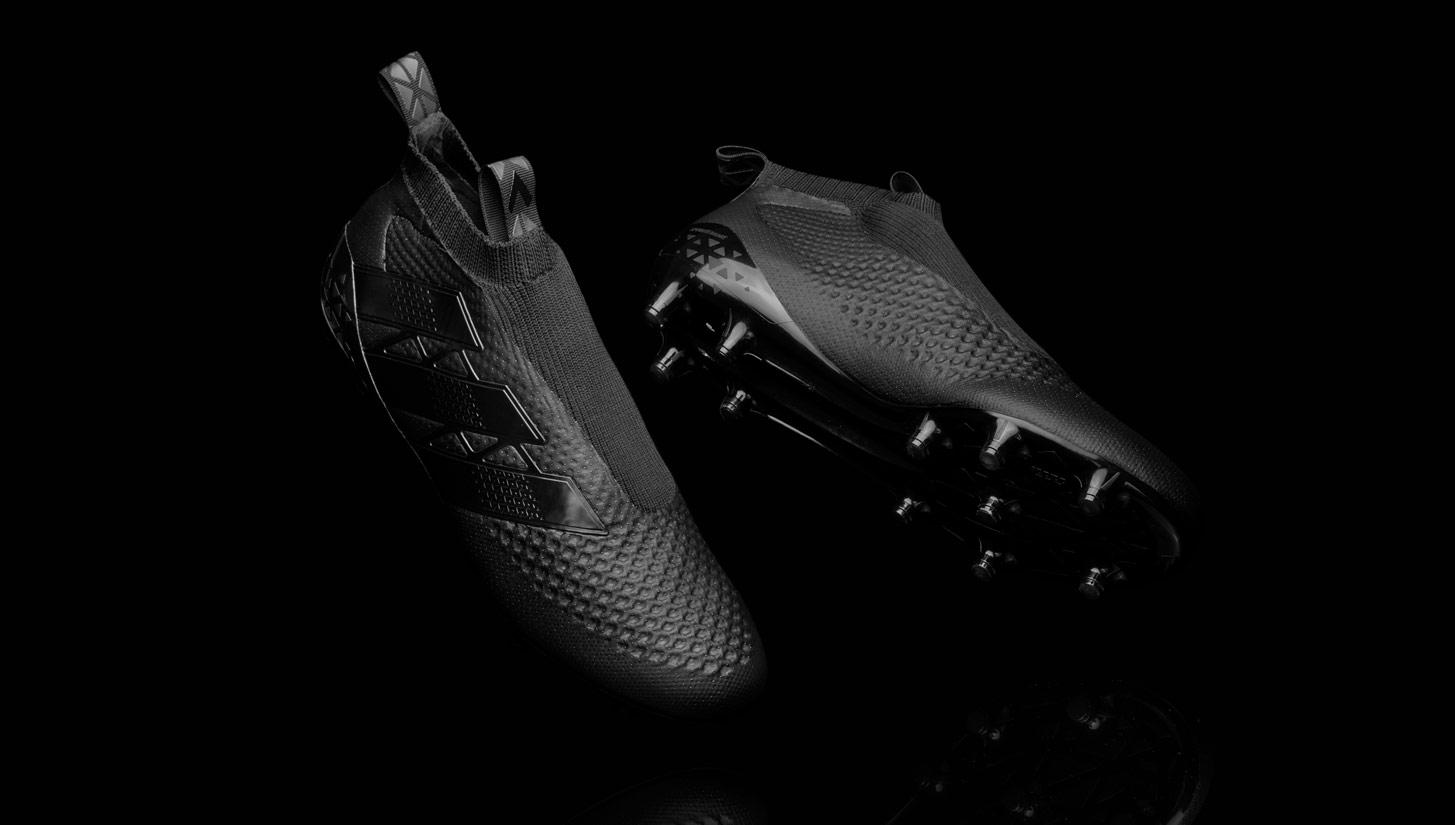 scarpe senza lacci adidas