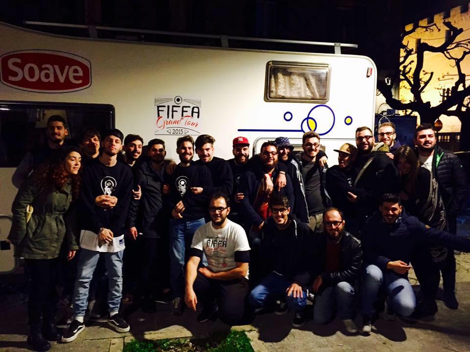 fiffa-crew