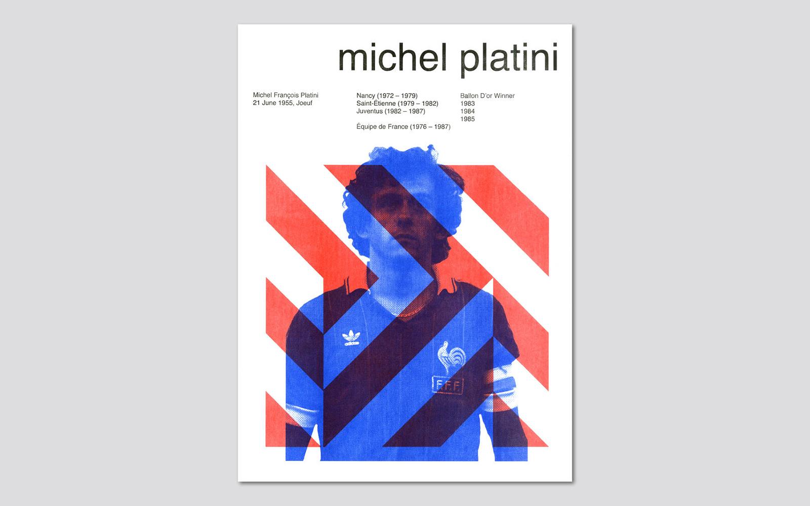 platini_web_900_2x