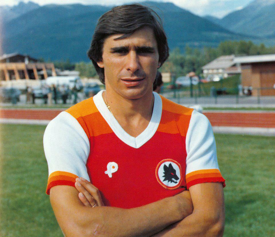 foto-maglia-Roma-1980