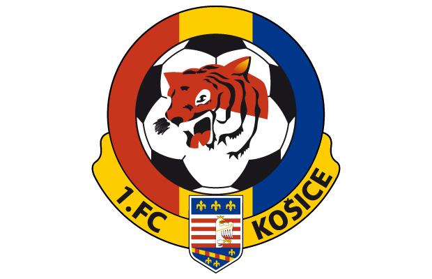 1.FC-Kosice