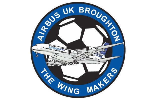 Airbus-UK-Broughton