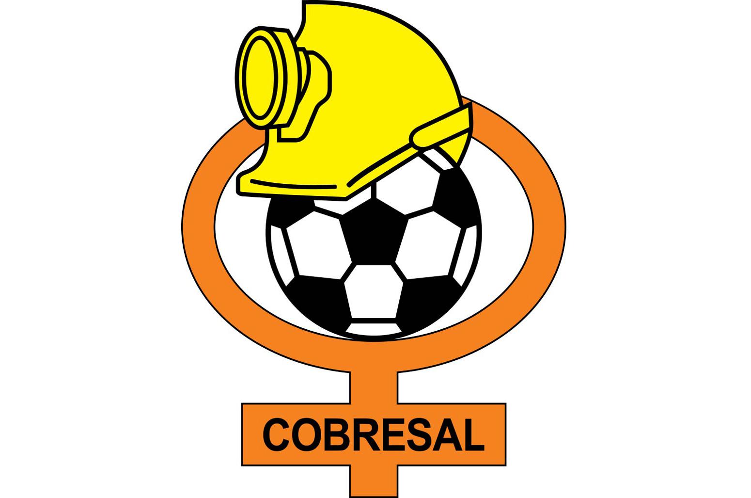 Club_de_Deportes_Cobresal_L