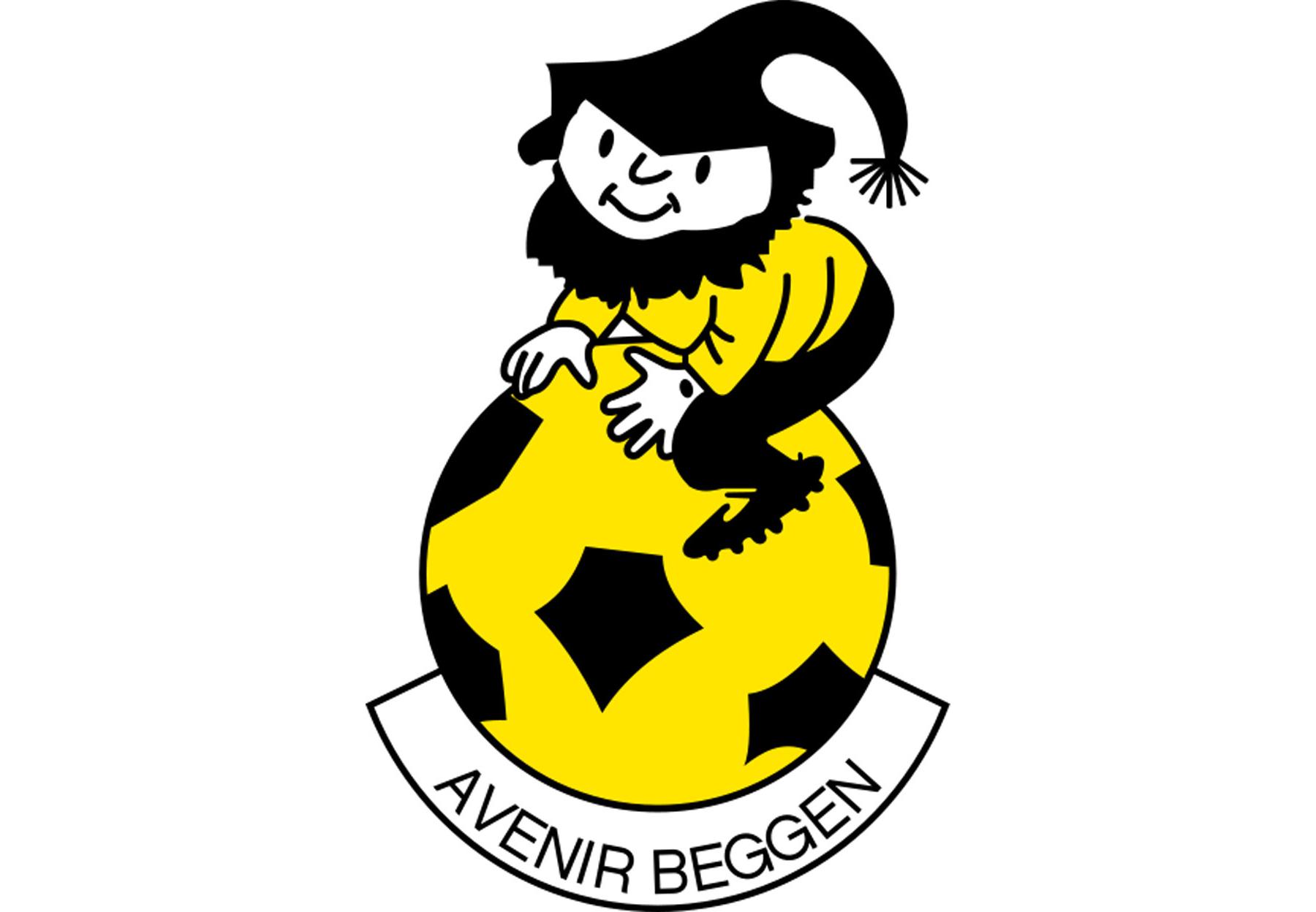 FC_Avenir_Beggen