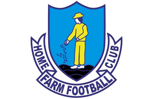 Home-Farm-FC
