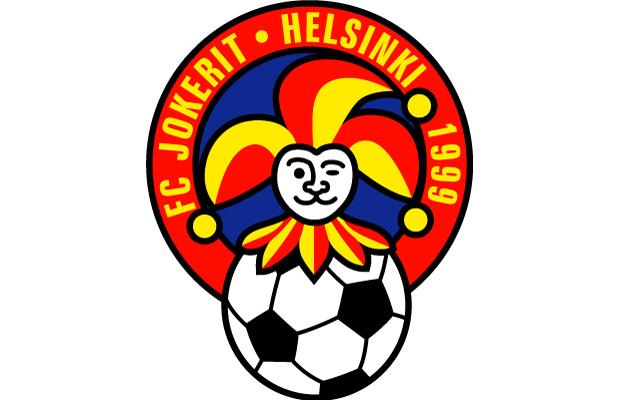 Jokerit-Helsinki