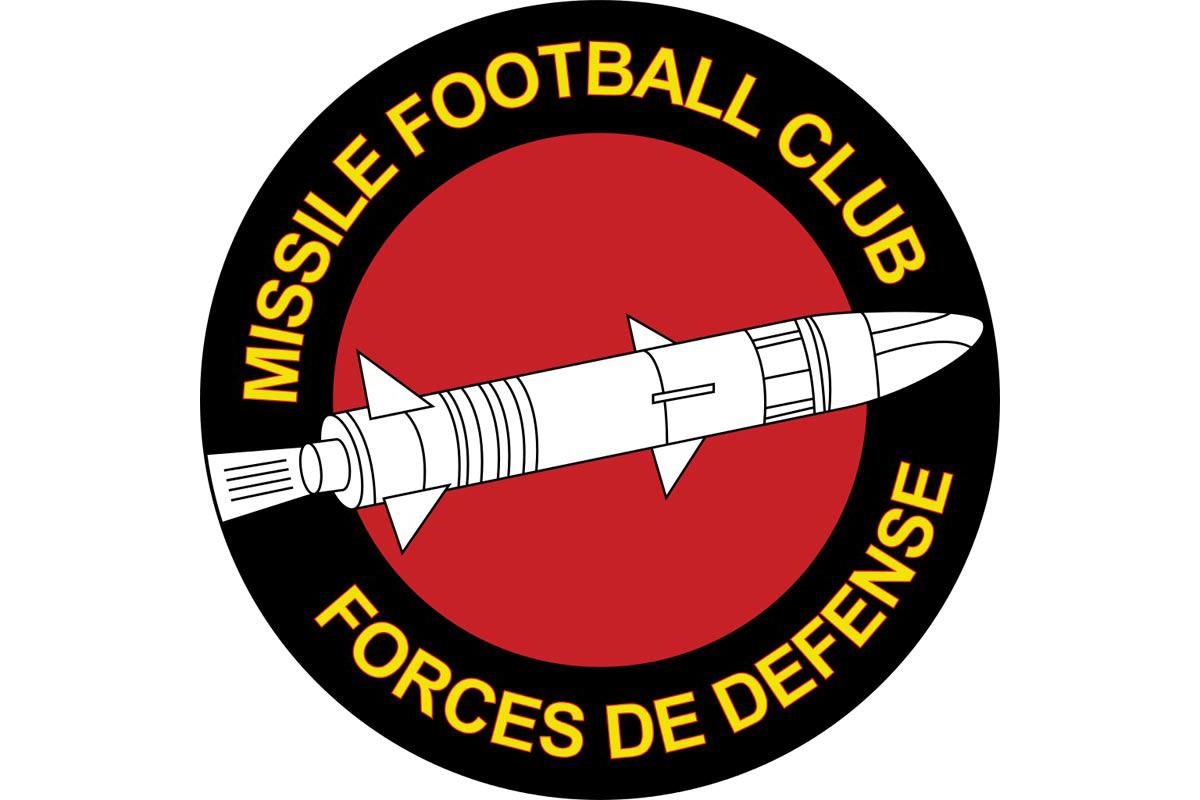Missile_FC_Logo