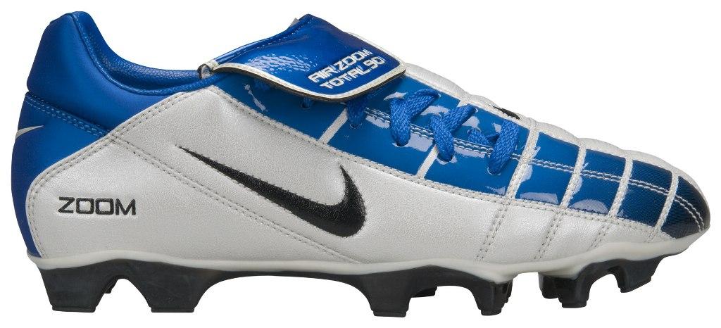 Nike-Air-Zoom-Total-90-II