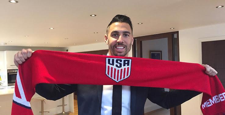 new-us-soccer-logo-2016-1