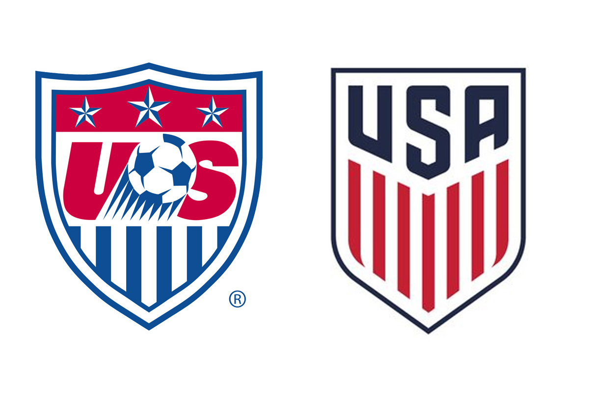 one-nation-one-team-us-soccer-crest