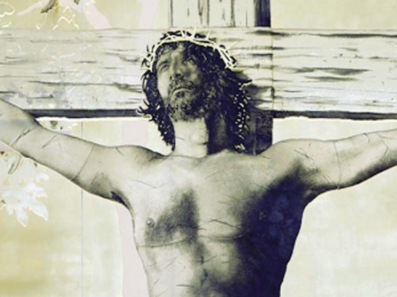 cristo chiesa ospedale 2-kuDH-U43160401328021xYE-1224x916@Corriere-Web-Bergamo
