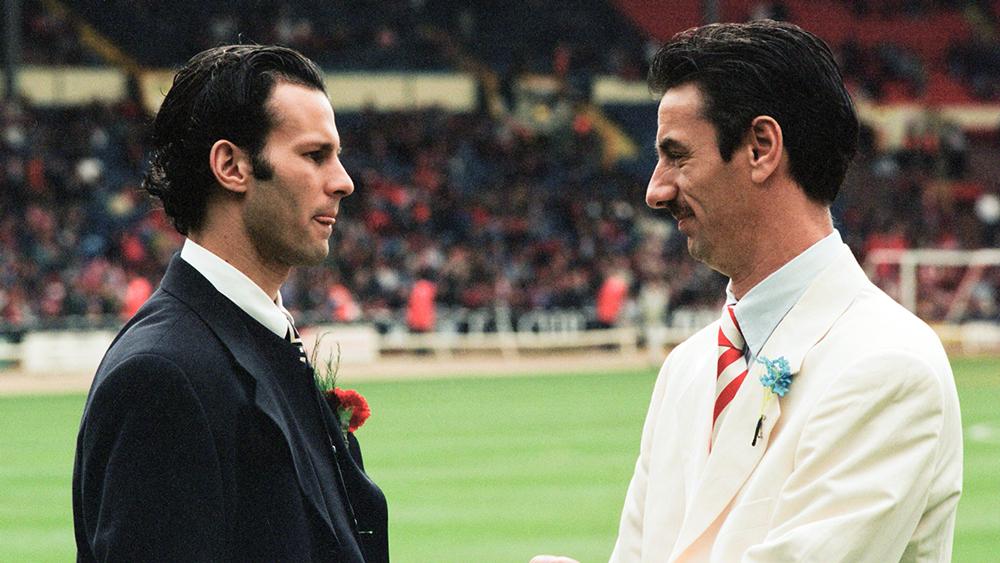 fa-cup-final-1996-2