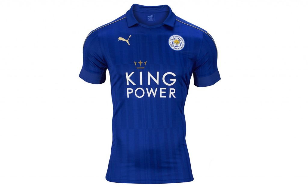 leicester-city-16-17