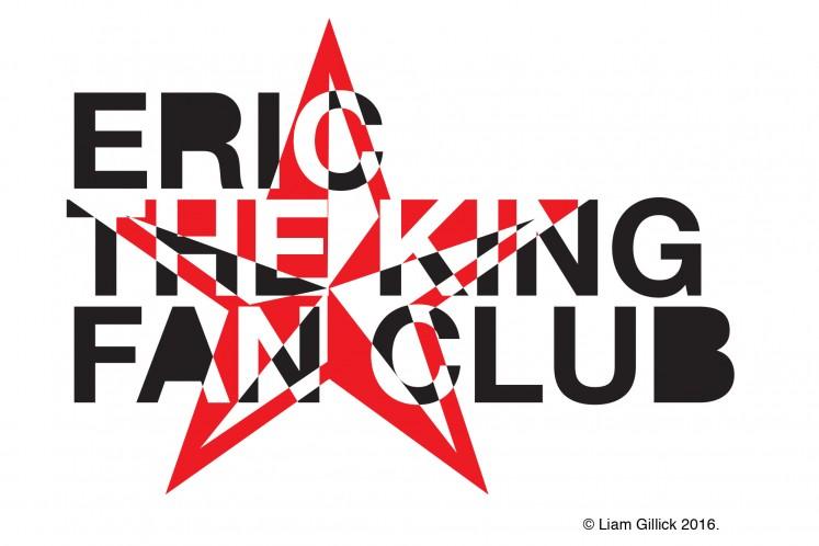 eric-fan-club-colette-2