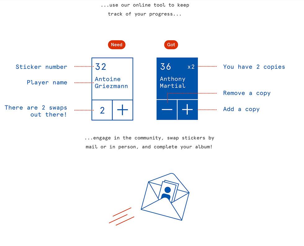 sticker-swap