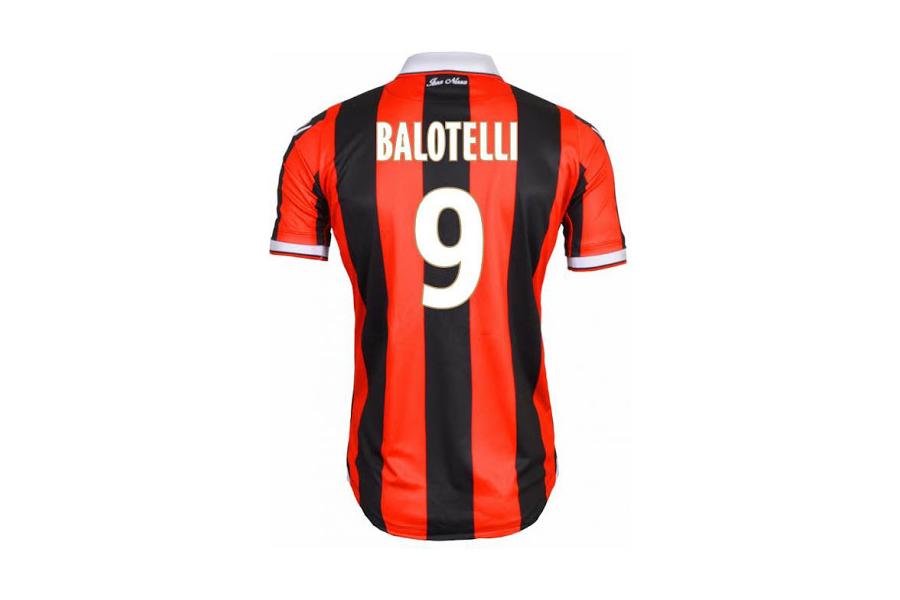 balotelli-9