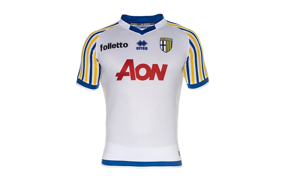 parma-16-17-home-away-and-third-kits (5)