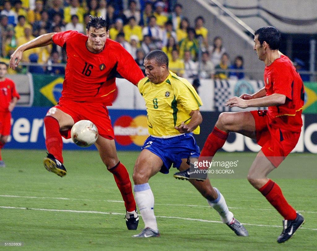 brasile-2002