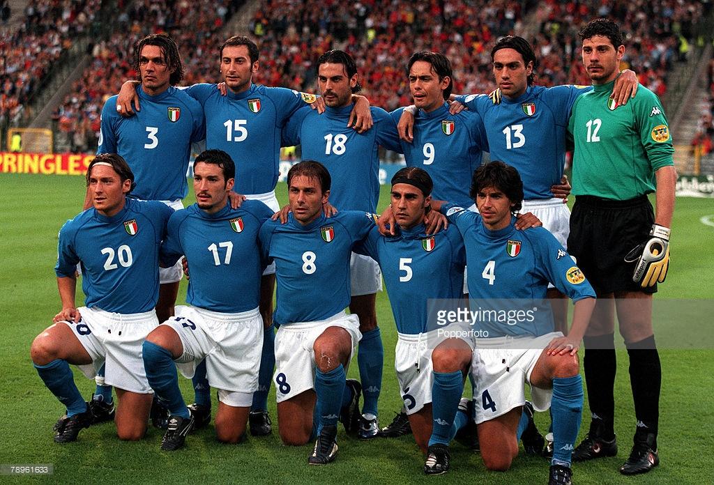 italia-2000