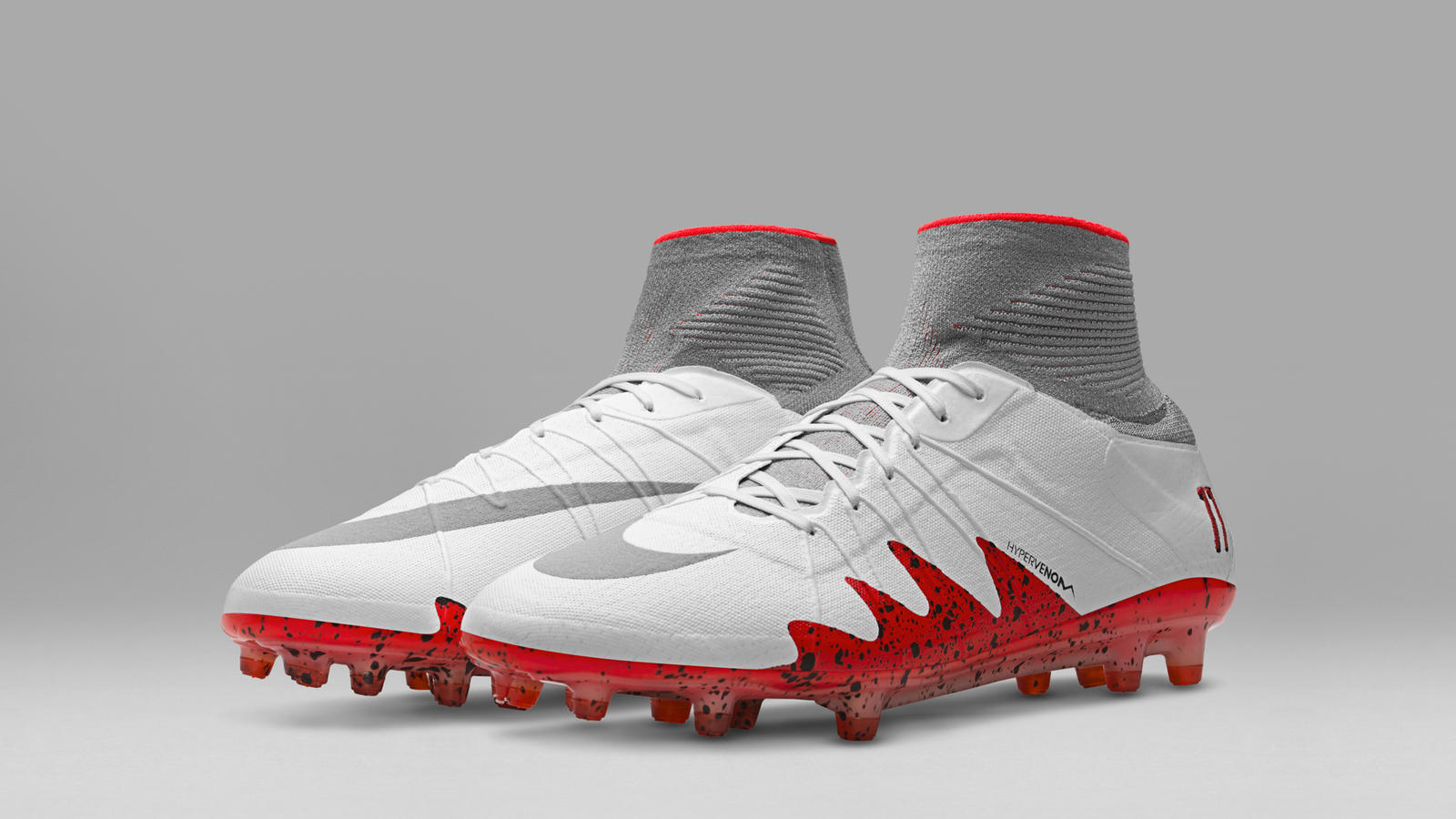 scarpe da calcio jordan