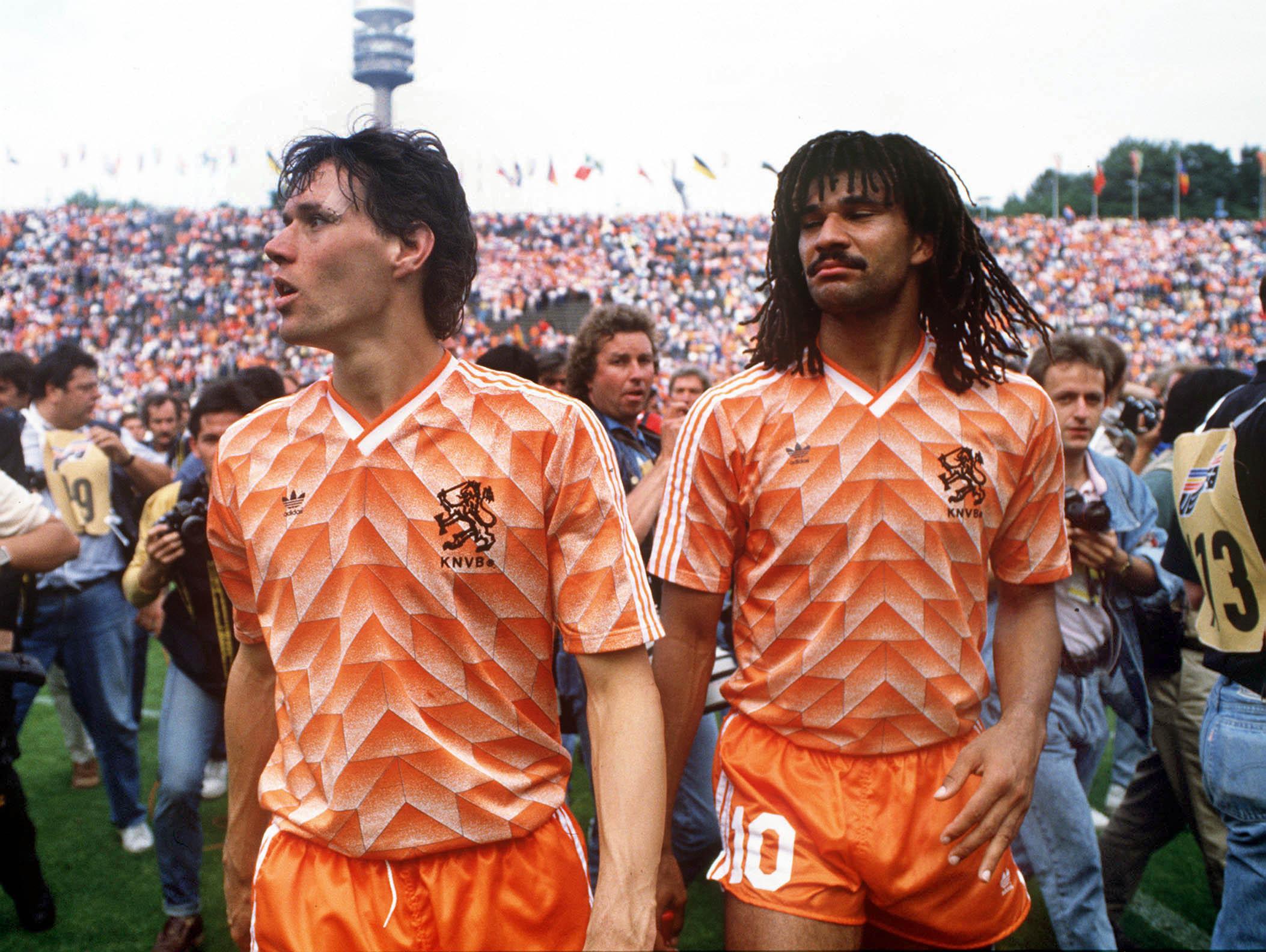 olanda-1988