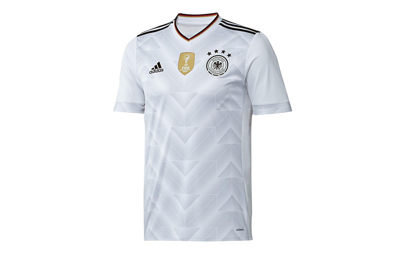 adidas-germany-cc2017