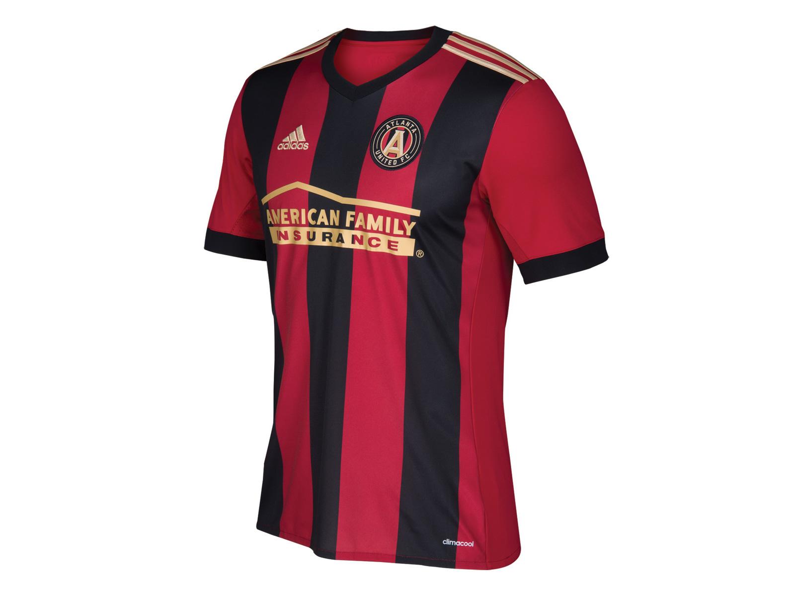 atlanta-united-2017