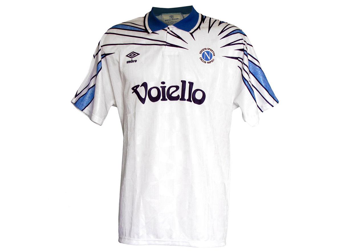 napoli-umbro-away-91-92-a