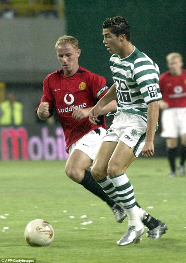 ronaldo-2003