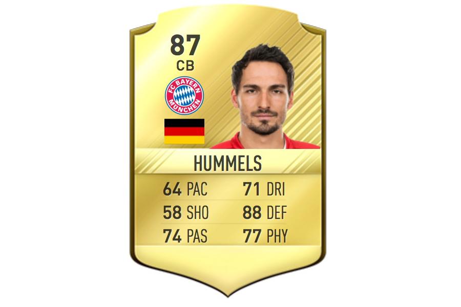 hummels-fifa-17