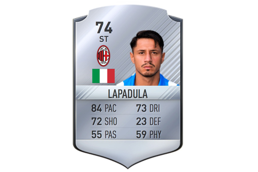 lapadula-fifa-17