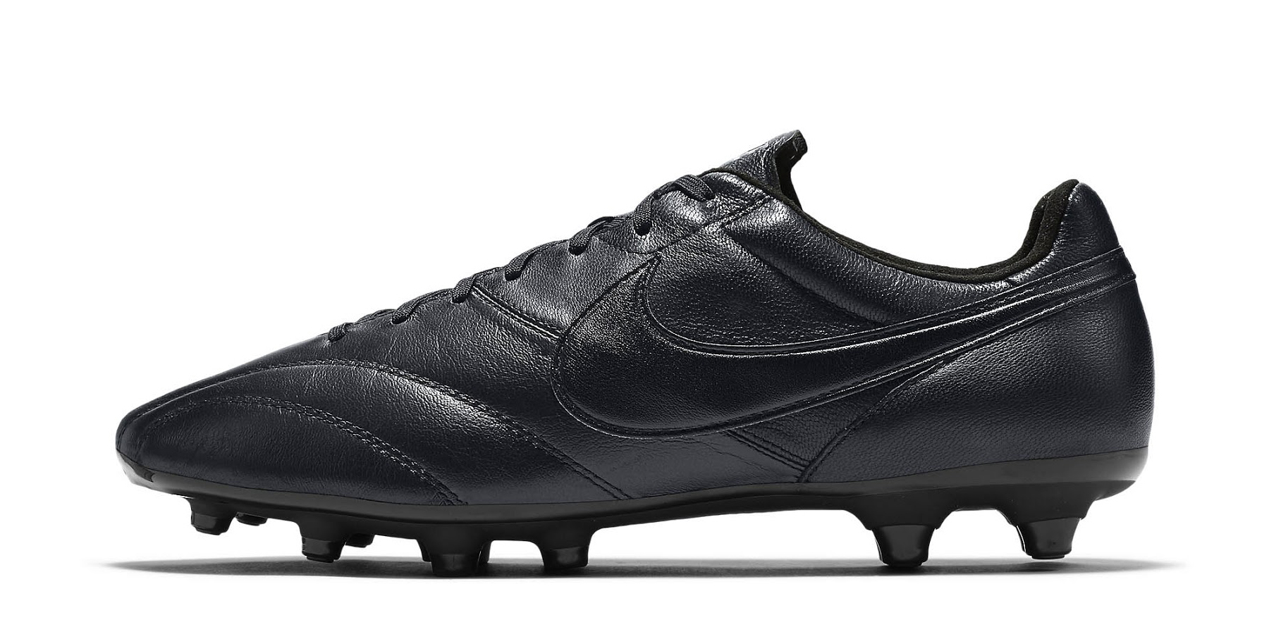 new arrival c705c f6f73 nike tiempo premier colorate