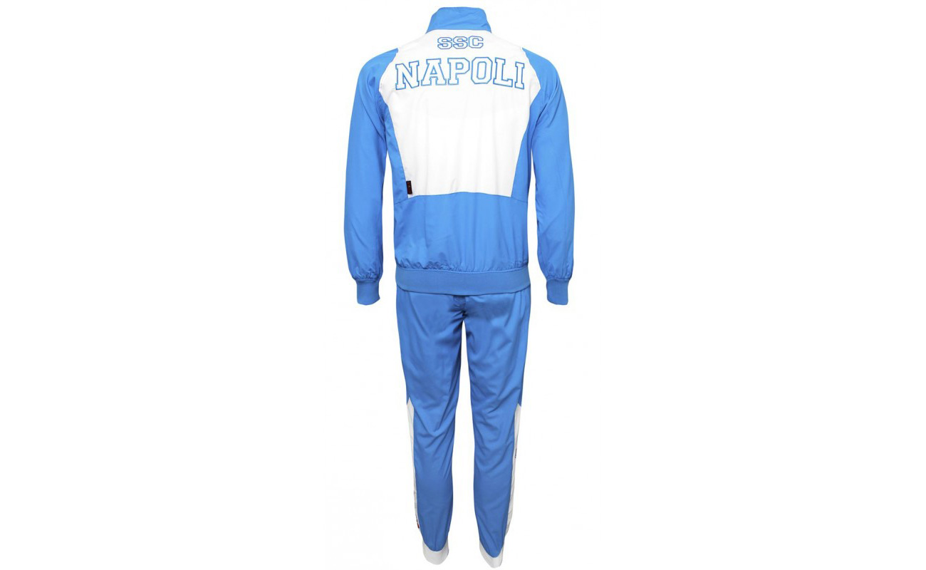 ssc-napoli-sky-blue-representation-micro-suit-20162017-2
