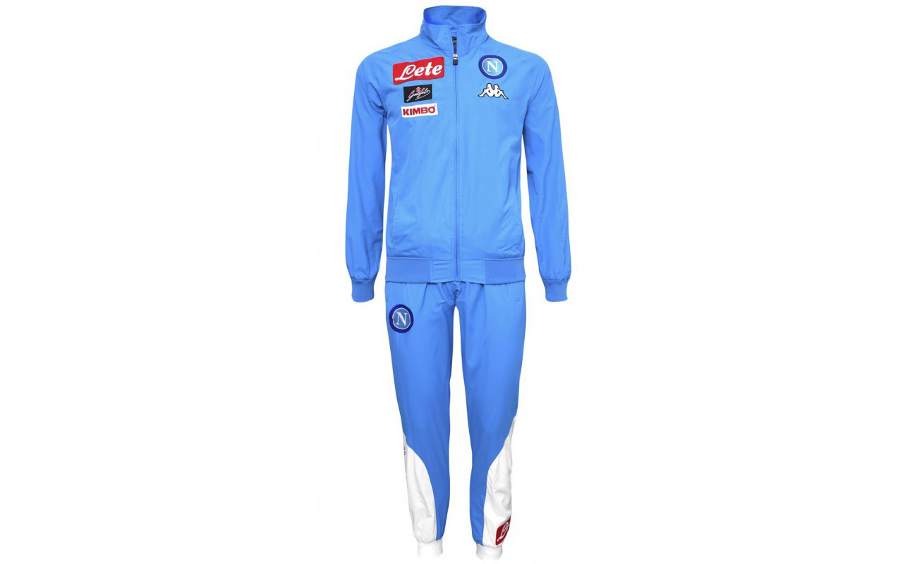 ssc-napoli-sky-blue-representation-micro-suit-20162017
