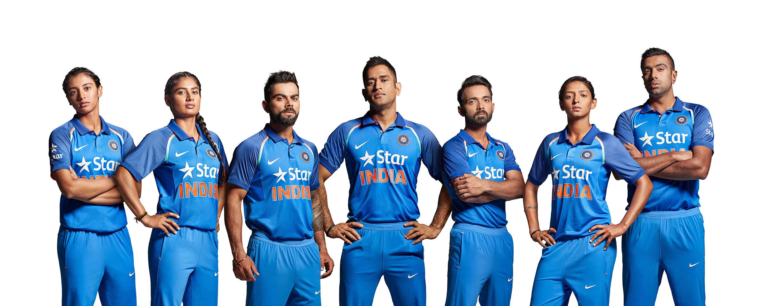 sp17_cricket_ntk_final_image_65267