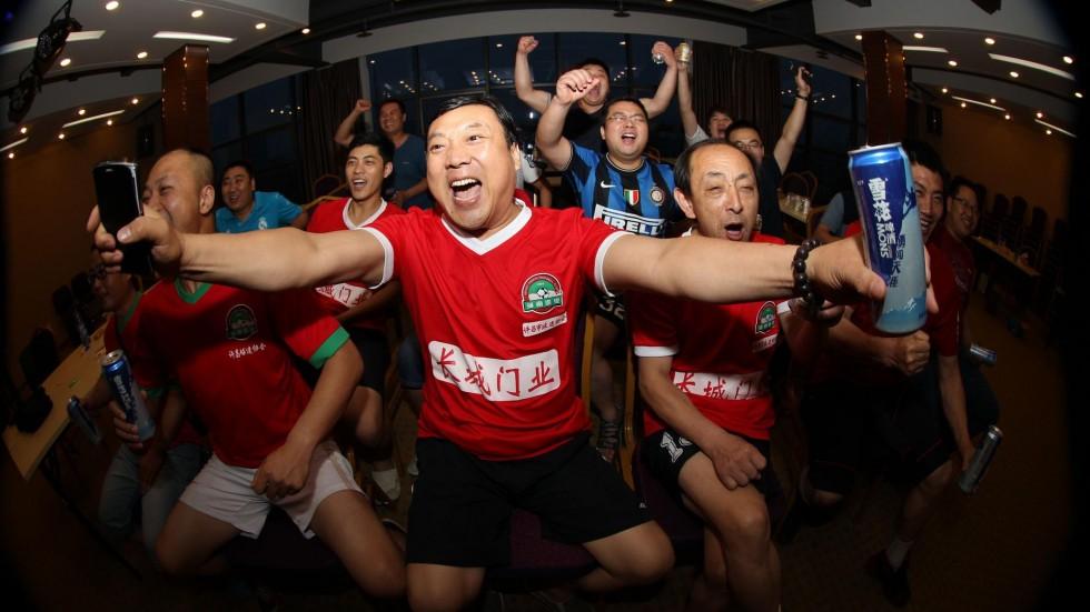 cinesi-ubriachi