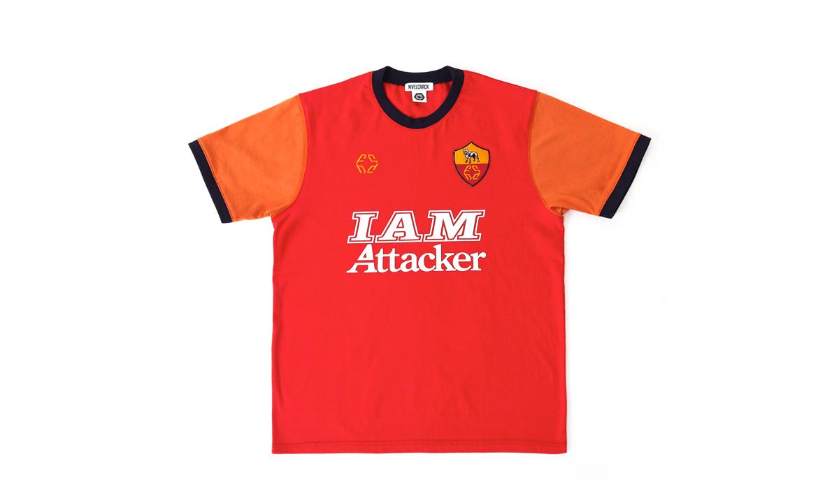 nivelcrack-roma-2002-2003