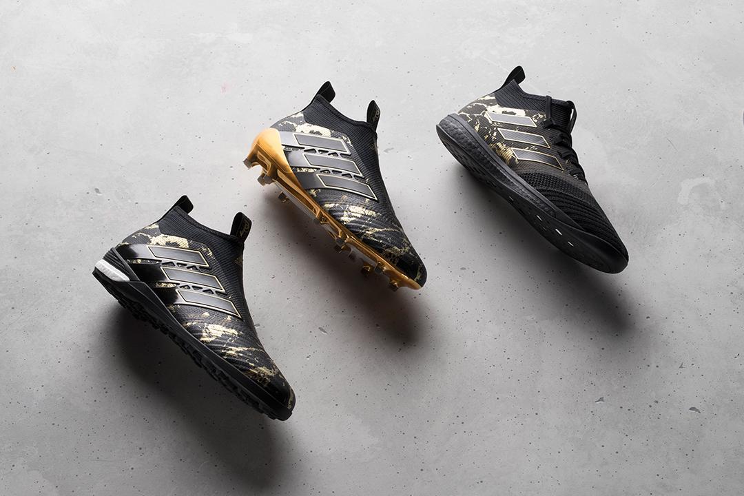 pogba-adidas-boots