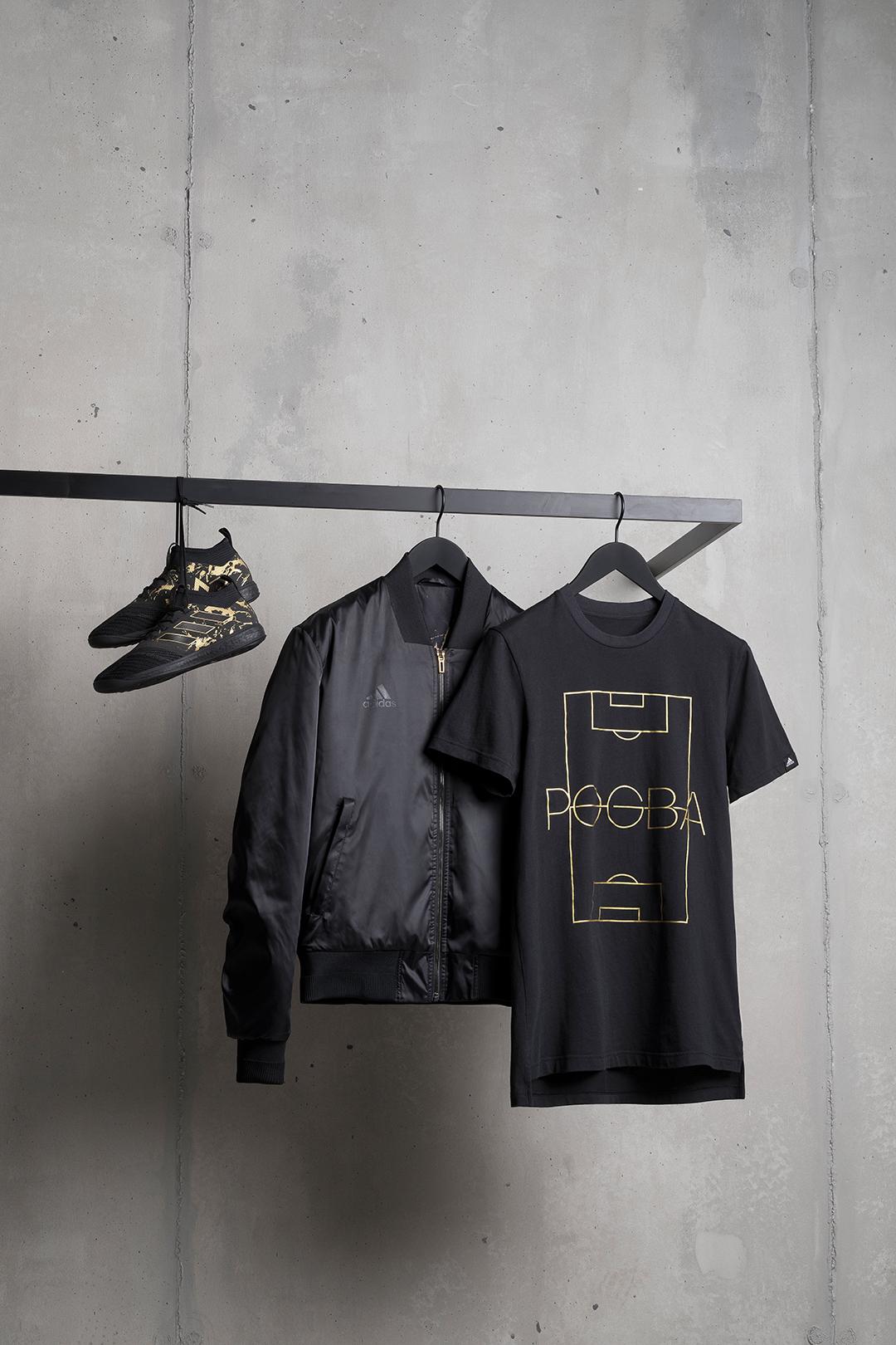 pogba-adidas-street
