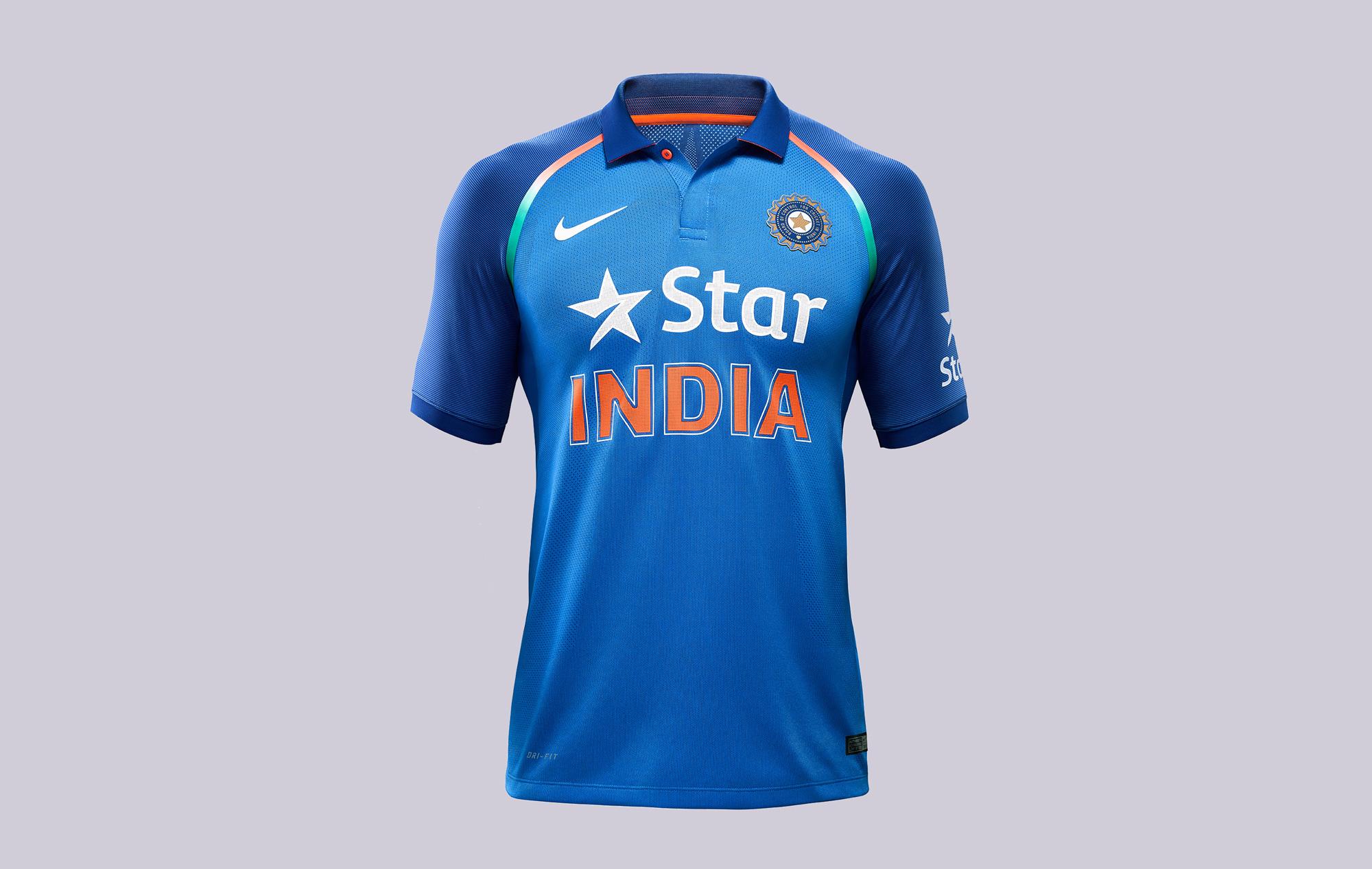 team-india-cricket-2017-jersey_65324