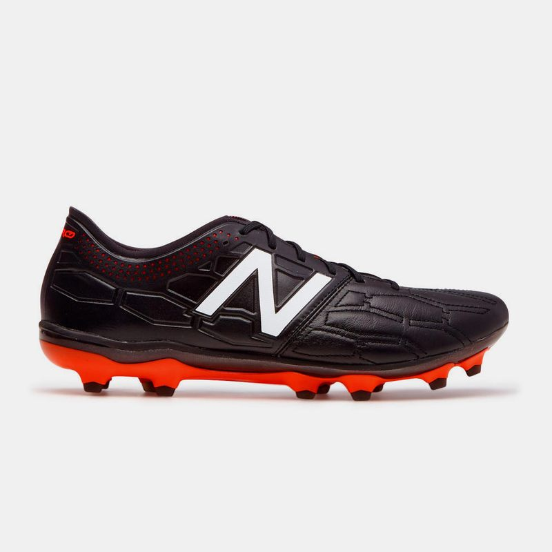 New Balance Visaro 2.0 K-Leather