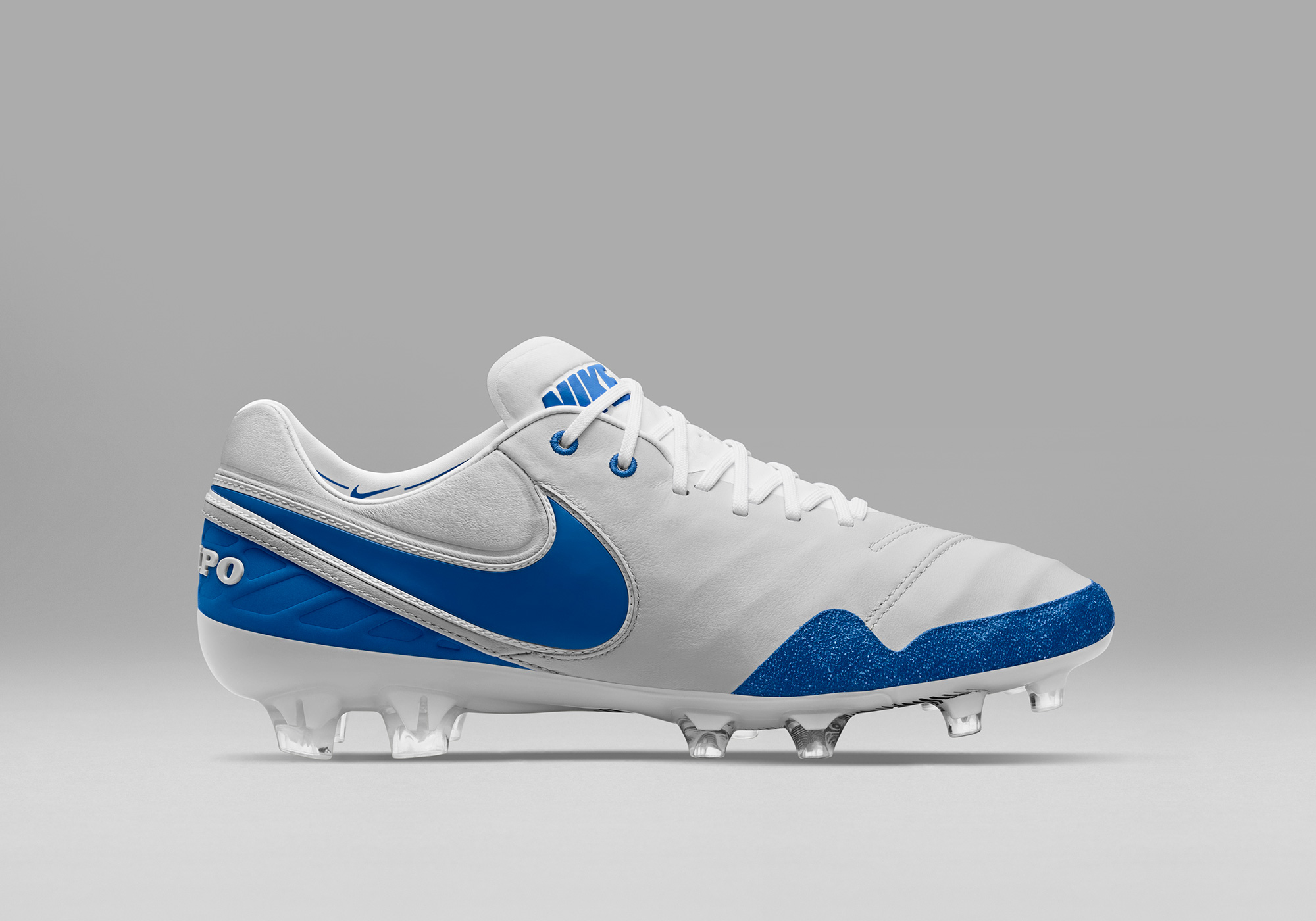 SP17_GFB_Revolution_Pack_835364-141_NIKE_TIEMPO_LEGEND_VI_FG_1_8_67262